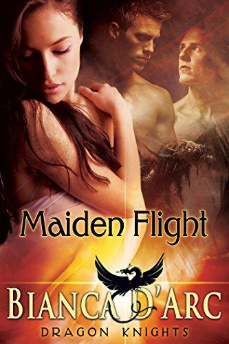 maidenflight.jpg